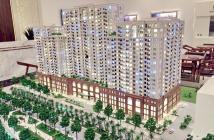 Mở bán 50 căn cuối cùng dự án Sài Gòn Mia 1,9 tỷ/căn, chiết khấu 18%, nội thất cao cấp