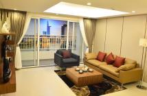 Bán căn hộ 91 Phạm Văn Hai, DT 97m2, tầng cao, view đẹp. LH: 0915442869