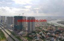 Bán gấp căn Estella giá tốt nhất, mới nhất, 121m2, view công viên, full nội thất, 5 tỷ
