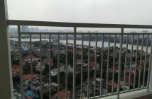 Bán căn hộ Tropic Garden 88m2, lầu cao, view sông, nhà thô, giá 2.8 tỷ. LH 0937669078