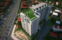 Cần tiền bán gấp căn hộ Sunny Plaza, ngay sát sân bay Tân Sơn Nhất