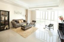 Cần bán lại gấp căn hộ Imperia 3PN, 4 tỷ, LH 0901813481
