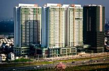 Bán gấp căn hộ The Vista Q2, 3PN tầng cao, view sông, full NT. LH0902995882