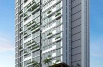 Căn hộ Rosena Bình Thạnh tiêu chuẩn căn hộ khách sạn 5 sao view sông trực tiếp