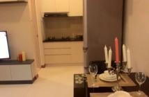 Căn hộ Dream Home 2 Gò Vấp- Nội thất cao cấp- Sắp giao nhà
