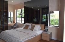 Sốt căn hộ mặt tiền 3PN hoàn thiện ngay khu đô thị tài chính Thủ Thiêm Q2 chỉ 28tr/m2 đi Q1 chỉ 6p, ưu đãi khủng chỉ trong tháng 2