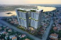 CapitaLand ra mắt căn hộ siêu sang Sensation Thảo Điền Q. 2 giá cực ưu đãi LH PKD 0902 38 34 33