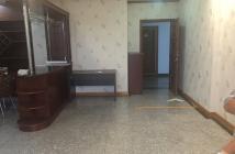 Cần bán căn hộ cao cấp 2PN đối diện Lotte Mart, nội thất tuyệt đẹp, giá hot