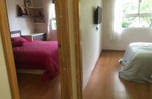 Dream Home 2 Gò vấp, giá gốc CĐT, tháng 7 nhận nhà, LH 0932 121 099 Thuỷ Tiên xem nhà ngay