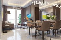 Bán căn hộ trả góp 72 tháng, 45% nhận nhà hoàn thiện, bàn giao thiết bị cao cấp, CK 9%