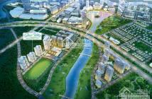 Chuyên bán căn hộ Green Valley Phú Mỹ Hưng, Q. 7 giá rẻ nhất thị trường. LH: 0918850186