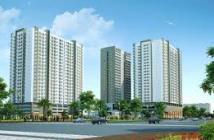 Đừng bở lỡ cơ hội sở hữu căn hộ ngay TT quận Bình Thạnh với CK lên đến 18%. Hotline: 0938 210 640