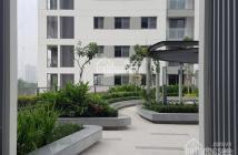 Giá bán nhanh- 3.1 tỷ (rẻ nhất thị trường) căn hộ Green Valley, DT: 88.63m2, 2 phòng ngủ