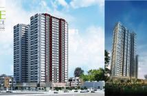 Cần bán căn hộ The One quận 1, diện tích 135m2, giá 12 tỷ. LH: 0938.05.35.99 – Thuận