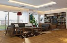 Chuyên Bán CH Phú Hoàng Anh 2- 5 PN, Penthouse – Lofthouse, giá tốt nhất thị trường