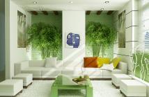 Bán CH Lofthouse Phú Hoàng Anh 130m2, Có từng Lửng, tặng full nội thất, giá chỉ 3,1 tỷ
