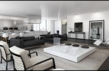 Bán căn hộ chung cư lốc B tại Hoàng Anh Thanh Bình, Quận 7 LH: 0902 045 394 Sơn