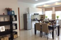 Cần bán căn hộ Central Garden, 3pn, cách chợ Bến Thành 500m. LH: 0938.05.35.99 – Thuận