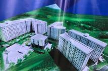 Hỗ trợ và tư vấn hồ sơ mua nhà ở xã hội Chương Dương Home Trường Thọ, Thủ ĐứC. LH: 0938 187 118
