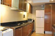 Saigon Pearl, định cư bán gấp căn 2PN có hợp đồng, full nội thất: 4.1 tỷ/90m2, LH 0909084909