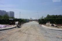 Đất mặt tiền đường Huỳnh Tấn Phát, giá rẻ, chiết khấu cao, sinh lời cao LH: 0931310049
