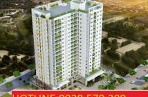 Duy nhất Tân Phú căn hộ Carillon 5 giá 23tr/m2, tặng vàng, nội thất phí quản lý: LH: 0909.973.866