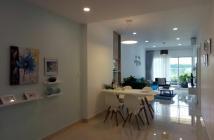 Bán căn hộ Block D đẹp nhất dự án 4S, giá chỉ 1.55 tỷ, nhà cực đẹp, ven sông, LH 0938 749 803