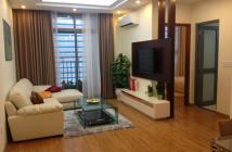 Bán căn hộ Carillon 1 Hoàng Hoa Thám, gần sân bay, 1,75 tỷ/căn/61m2