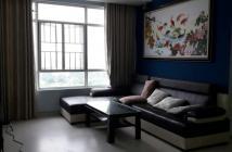 Bán lofthouse 140m2 Phú Hoàng Anh duy nhất tại Nam Sài Sòn, giá: 3,1 tỷ. LH 0909625989