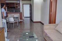 Căn hộ Phú Hoàng Anh lofthouse 130m2, giá chỉ 2,95 tỷ, view Q1. LH: 0909625989