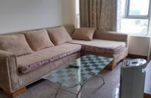 Bán căn hộ Phú Hoàng Anh, 3 phòng view hồ bơi tặng nội thất giá chỉ 2.52 tỷ