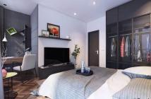 Bán căn hộ Phú Hoàng Anh DT 228m2 có 4 phòng ngủ nhà mới đẹp thoáng mát, call 0977 903 276