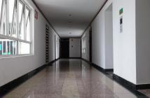 Bán CH lofthouse diện tích 160m2 và 260m2 thiết kế sang trọng 4 đến 5 PN, tặng nội thất cao cấp