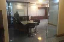 Bán CH Hoàng Anh Thanh Bình (Penthouse nhà thô) Q. 7, DT: 276m2 view Q. 1 chỉ 1 căn duy nhất
