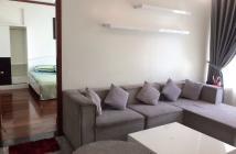 Bán căn hộ Hoàng Anh Thanh Bình tầng cao view Bitexco 92m2, giá 2,35 tỷ