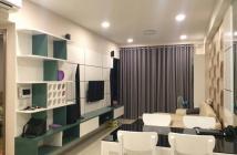 Bán căn hộ 2PN ICON 56, full nội thất, view Q1, 4 tỷ, LH: 0902995882