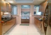 Cần bán căn hộ Sài Gòn Pearl 2PN, 90m2, giá 3tỷ5, LH 0934257241