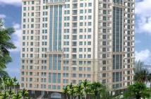 Cần bán lại căn hộ Cantavil Hoàn Cầu, Bình Thạnh, dt 138m2 giá ưu đãi 4.4 tỷ, lh Liên 0901 434 303