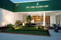 Căn hộ cao cấp Golden Land Nguyễn Tất Thành Quận 7 1tỷ9/ 2PN, góp 1% mỗi tháng 093864146
