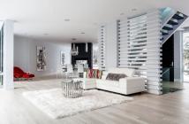 Bán căn hộ Phú Hoàng Anh 129m2, đầy đủ nội thất, nhận nhà ngay, giá 2,4 tỷ. LH 0904 859 129 Thắng