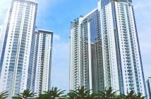 Sơ lược dự án căn hộ Sunwah Pearl, LH 0932077039
