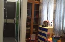 Chính chủ nhượng lại căn hộ Carina, DT: 78m2, 2PN, 2WC, nhà trống, tầng 8. LH: 0903845369
