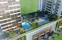 Chính chủ bán lỗ căn hộ The Ascent Thảo Điền, 2pn, 70m2, căn góc 2,7 tỷ, LH: 0938 03 35 99