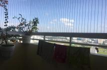Bán căn hộ mới 100%, 67m2 2PN- 2WC view PMH giá 1.4 tỷ (bao hết) CC Era Town Quận 7