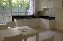 Bán căn hộ chung cư tại chung cư Khang Phú giá 1 tỷ 450tr