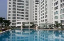 Bán căn hộ Hoàng Anh An Tiến, 3PN, DT 110m2, 121m2, căn góc, giá chỉ từ 1.85 tỷ LH: 0903 388 269