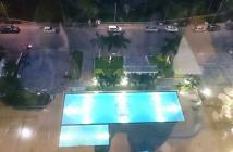 Bán gấp căn hộ 2PN, 96m2, Hoàng Anh An Tiến, view hồ bơi, giá 1.7 tỷ, sổ hồng. LH 0903388269