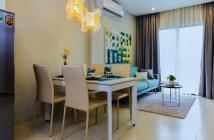Cần bán gấp căn hộ M- One Nam Sài Gòn, 2 phòng ngủ 69m2, rẻ hơn chủ đầu tư 200 triệu