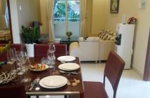 Bán chung cư gia phát giá rẻ chỉ 1,35 tỷ/căn 60-62m2 nhận nhà liền tặng nội thất cao cấp