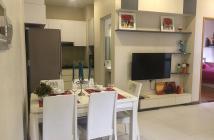 Dream Home 2 Giá 2PN, 2WC giá 1 tỷ 353 tr có VAT